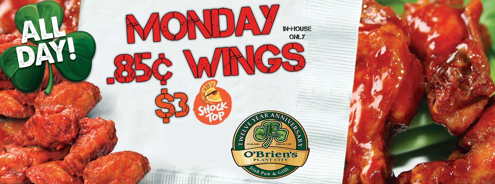 Plant-City-Tuesday-Specials-Wings-and-Shock-Top